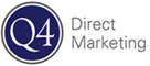 Q4 Direct Marketing